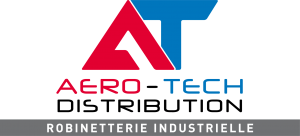 AERO-TECH DISTRIBUTION