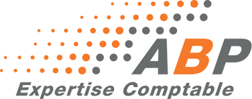 ABP EXPERTISE COMPTABLE