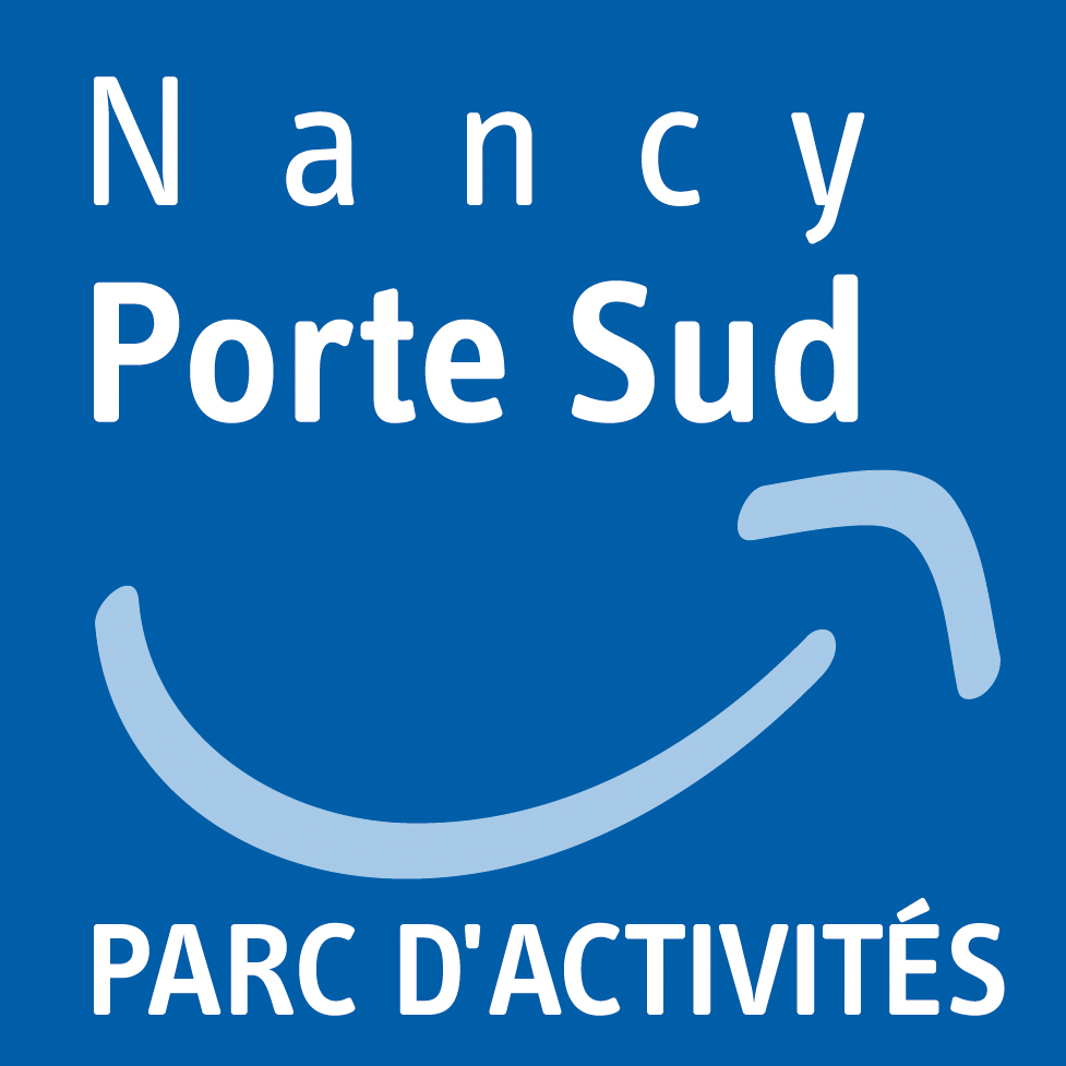 Association Nancy Porte Sud
